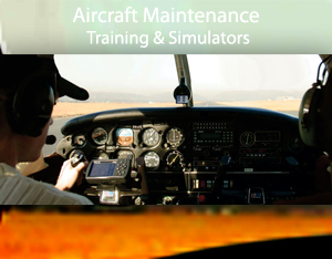 Training & Simulators